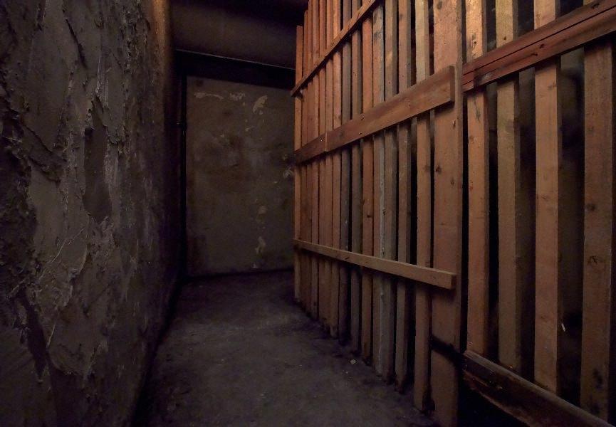 title basement keller haus u r other titles basement cellar house year
